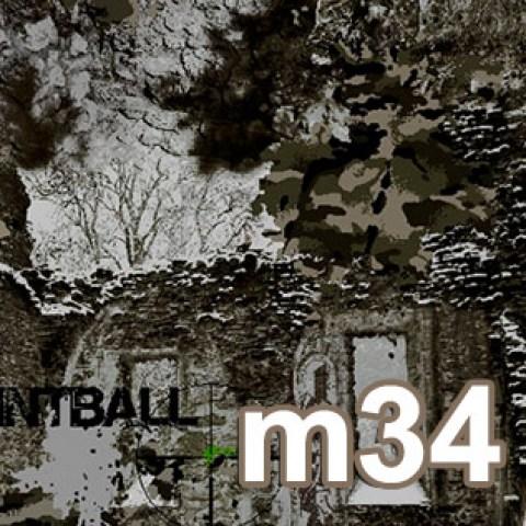m34_new62