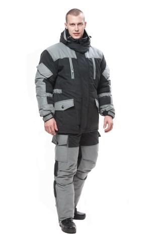 Одежда Для Рыбалки 8239f64e7b9a5