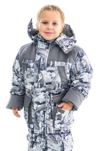 7b0f46351f6c Купить Детскую Одежду Для Охоты, Рыбалки, Туризма